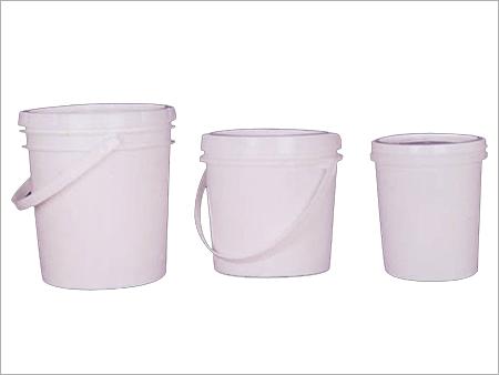 Plastic Packaging | Intercan